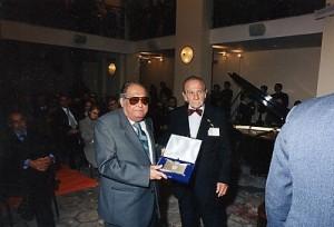 Premio Antonello