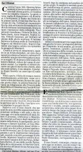 Articolo-Il caso Izoard