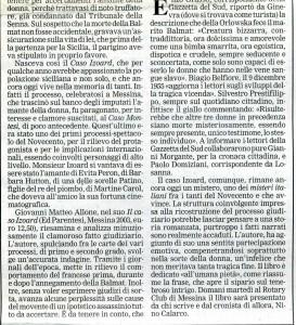 Articolo - Il Caso Izoard2