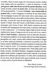 Recensione del libro di poesie -Pensieri di Fabio Chillemi8
